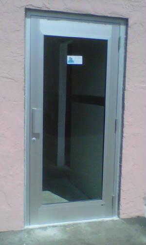 Avery Glass Hurricane Impact Windows Doors